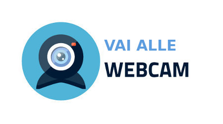 vai alle webcam