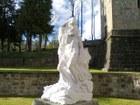 La Pietà di Dario Tazzioli