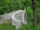 Ponte di Cadignano 1