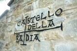Castello della Badia1